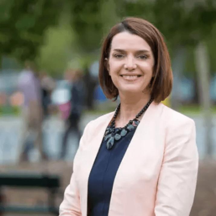 Unprecedented support for Australia's carers - Senator the Hon Anne Ruston
