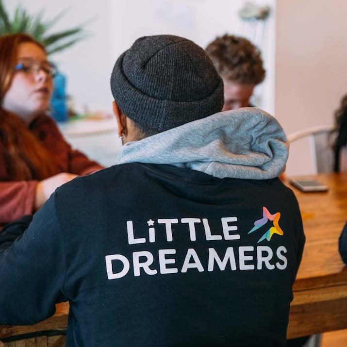 Grants to strengthen youth advocacy across Australia